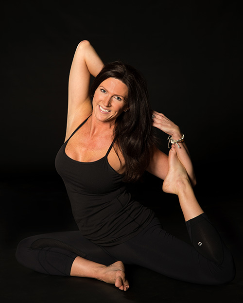 Chagrin-Yoga-Introductory-Offer