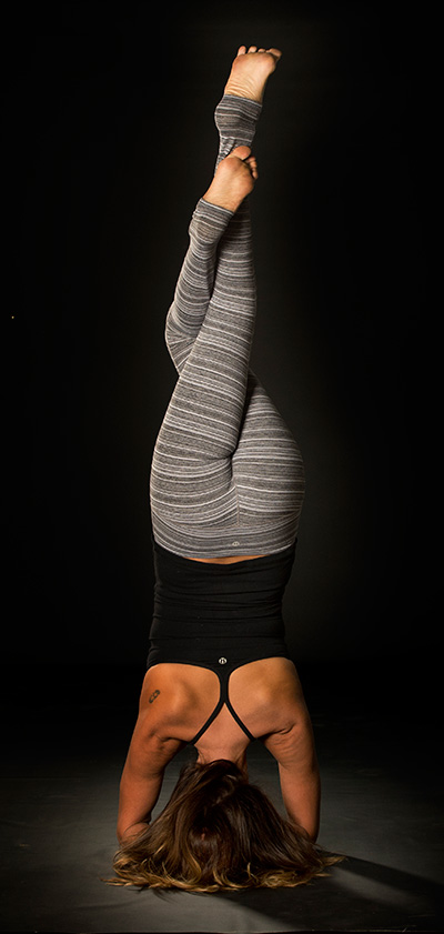 Chagrin-Yoga-Pricing-and-Memberships