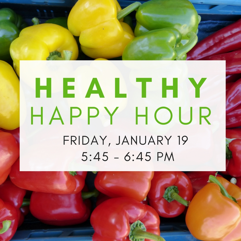 Events and Articles - Alternative Medicine - Tai Chi ...  Healthy Happy Hour